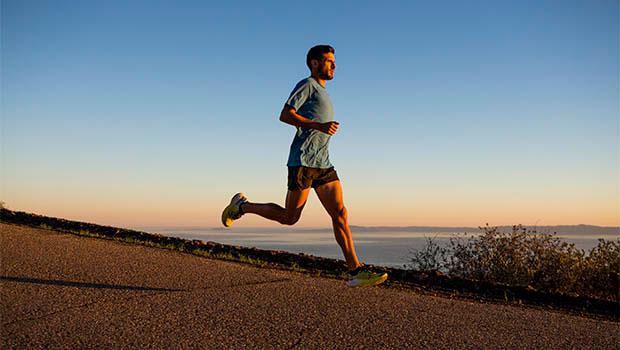 What is Maximalist Running LPF